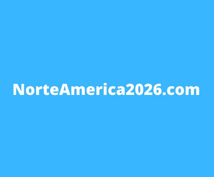 NorteAmerica