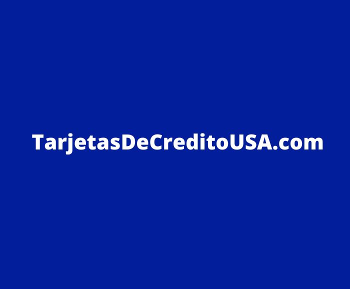 TarjetasDeCreditoUSA.com