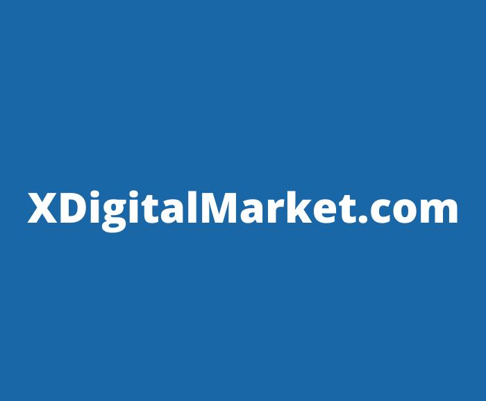 XDigitalMarket