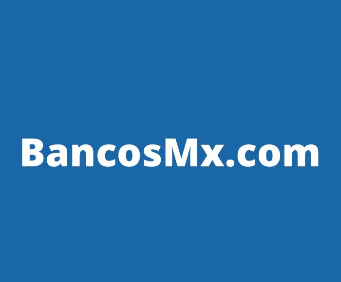 bancosmx