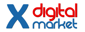 X Digital Market
